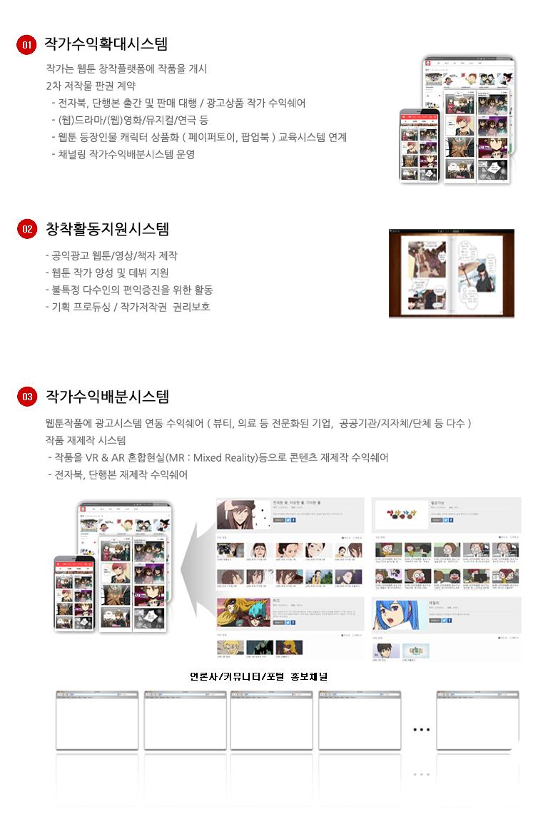 site_guide_02.jpg